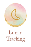 Lunarina-Lunar-Tracking-moon-icon.png