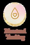 Lunarina-Menstrual-Tracking-Icon.png