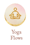 Lunarina-Yoga-Flows-sitting-meditation.p