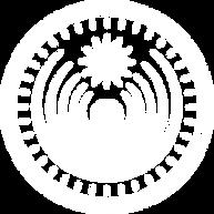 symbols separate white -03.png