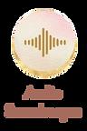 Lunarina-Audio-Soundscapes.png