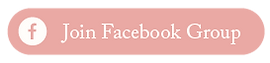 Lunarina-Join-Facebook-Group-Button.png