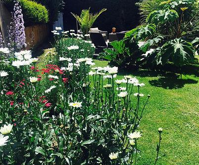 Gardening Services.jpg
