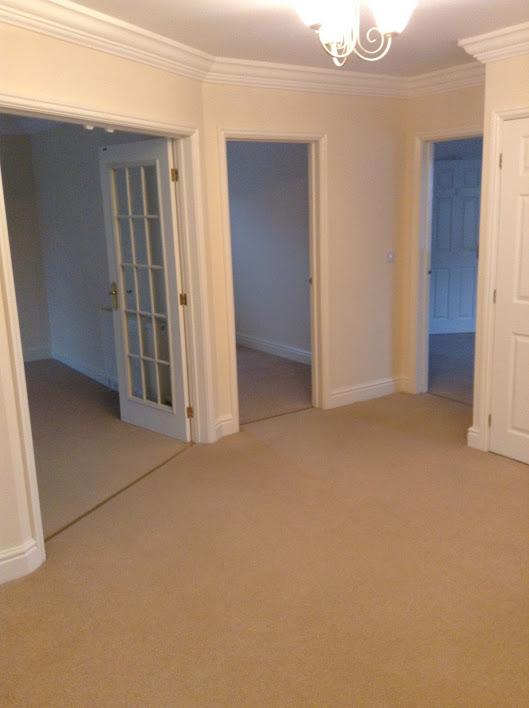 end of tenancy clean 2