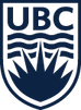 UBC-logo-2018-crest-blue-rgb72.png