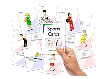 Sports Cards.png
