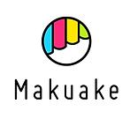 118_logo_makuake.png