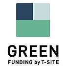 グリーンファンディング_ロゴ.png
