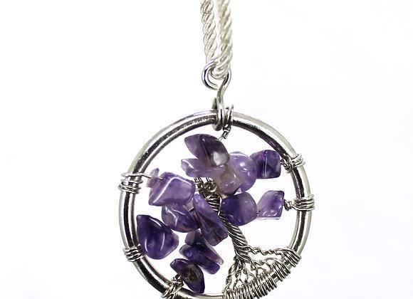 JewelryArt 02