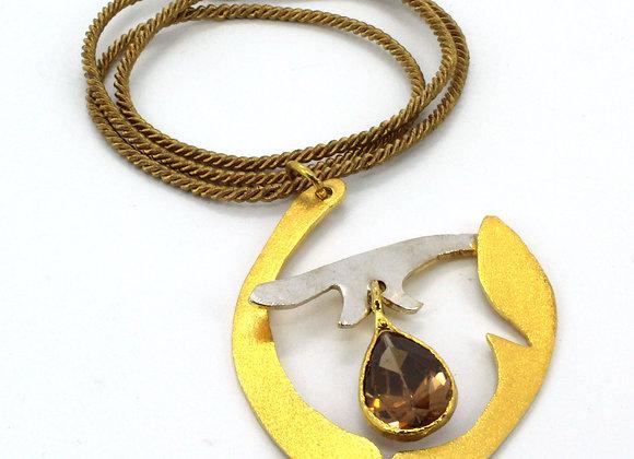 JewelryArt 06