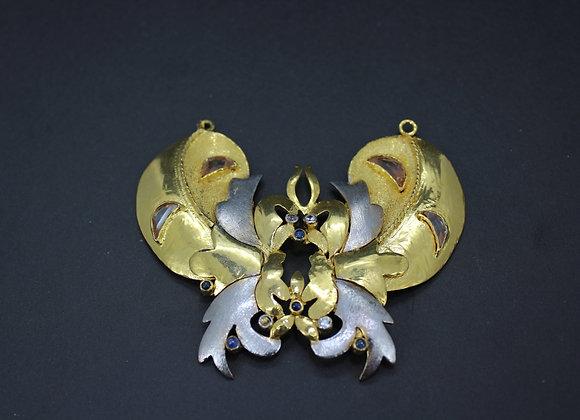 JewelryArt 10