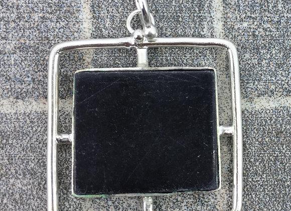 JewelryArt 38