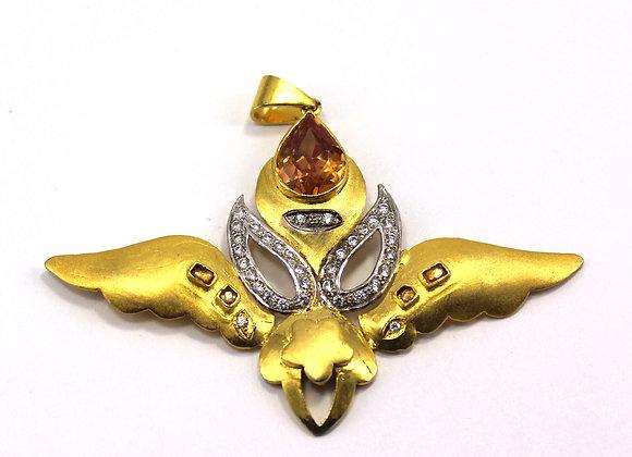 JewelryArt 07