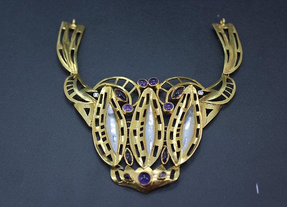 JewelryArt 08