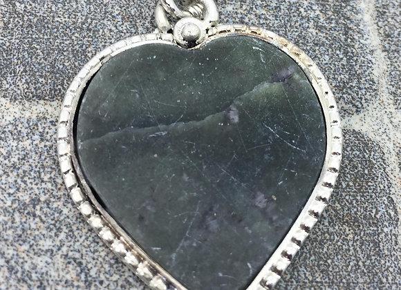 JewelryArt 29