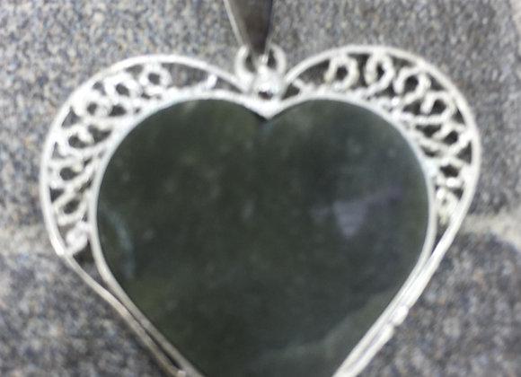 JewelryArt 30
