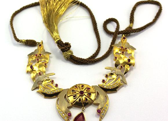 JewelryArt 12