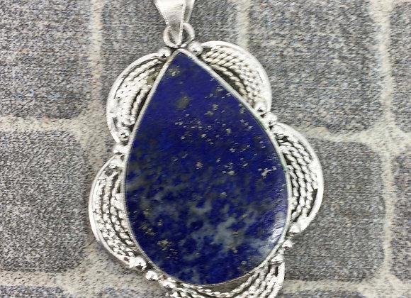 JewelryArt 21
