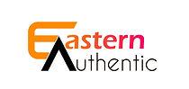 Logo EA.jpeg