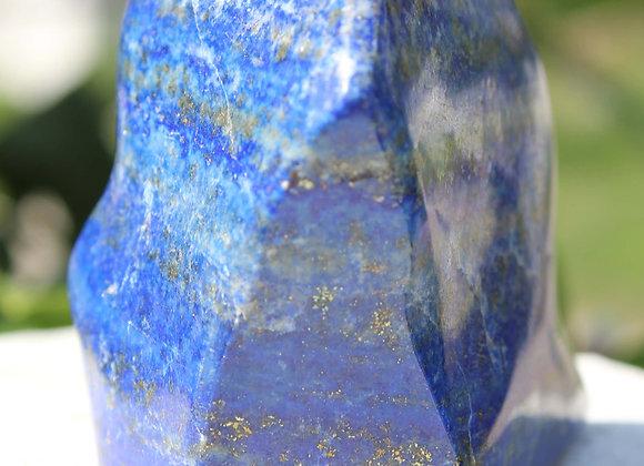 Lapis Lazuli 04