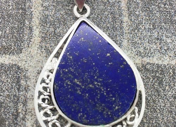 JewelryArt 22