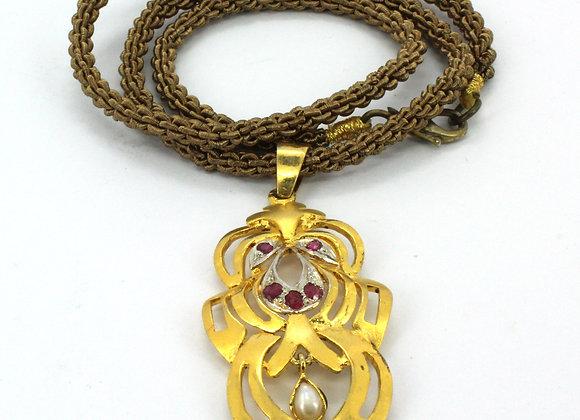 JewelryArt 05