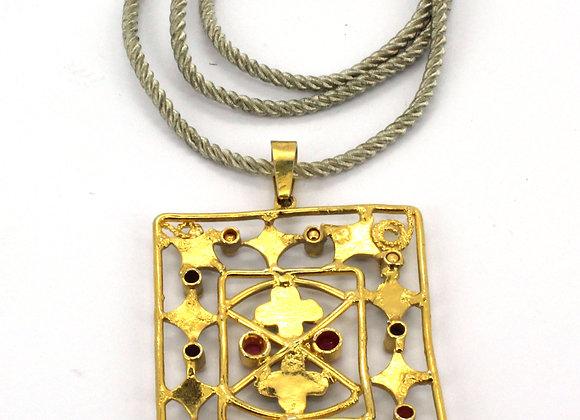 JewelryArt 04