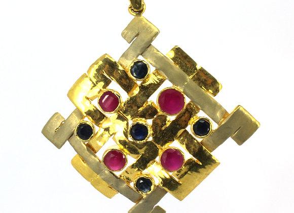 JewelryArt 03