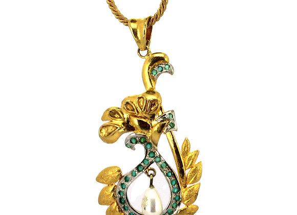 JewelryArt 01