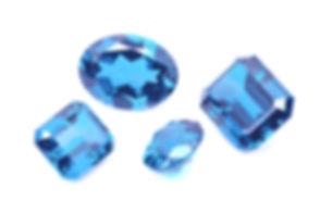 Turquoise%2520Gems_edited_edited.jpg