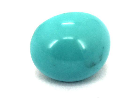 Turquoise 01