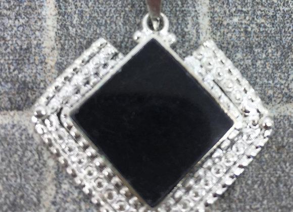 JewelryArt 39