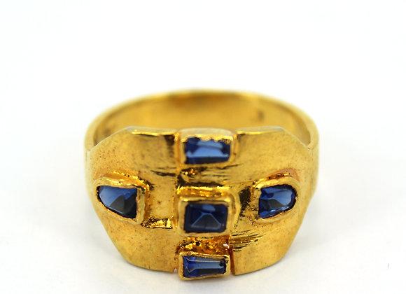 Jewelry 18