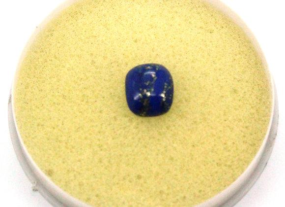 Lapis Lazuli 09
