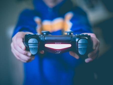 Online Gaming: Social Playground or Social Pariah?