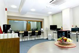 Leeds Client Room  2.jpg
