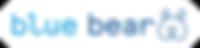 blue bear white logo.png
