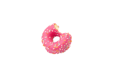 DONUT_edited.png