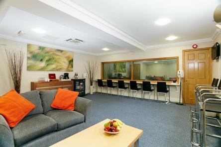 Leeds Client Room 1.jpg