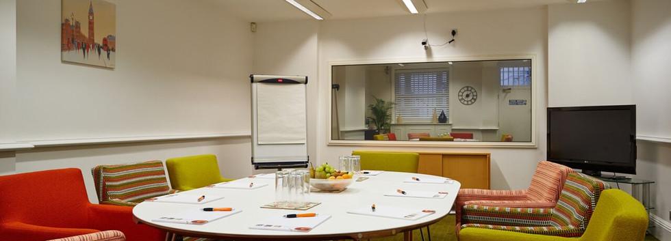 studio 4 Boardroom (a).jpg