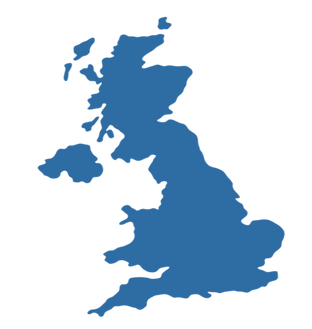 uk map blue bear.png