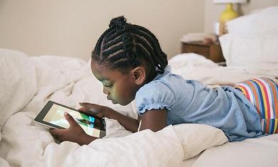 Black girl on tablet.jpg