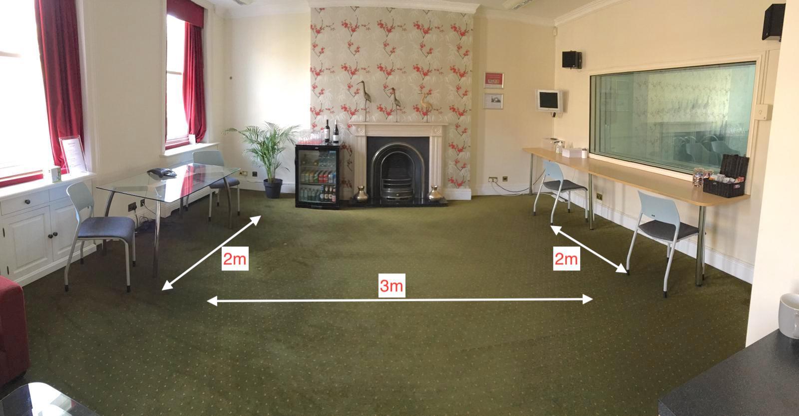 Client Room 2.jpg