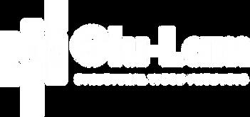 US_Glu-Lam_logo_White.png