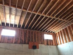40 & 80 Series I-Joist Floor System