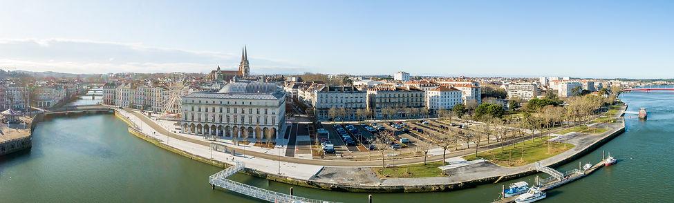 DJI_0017-Panorama.jpg