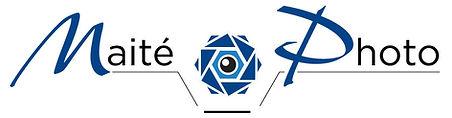 maite_logo 2018.jpg
