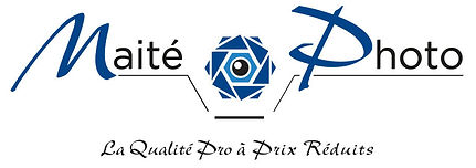 maite_logo 2018  baseline.jpg