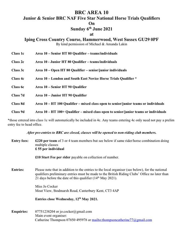Area 10 HT 2021 Schedule page 1.jpg
