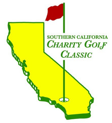 SoCal Charity Golf Classic